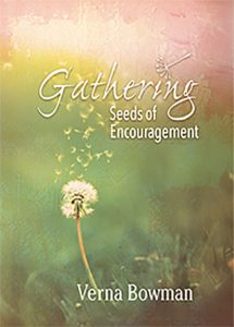 gathering-cover